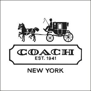 e47706233f7c 1941年、ニューヨーク・マンハッタンの小さな工房で、野球グラブの革を使用した鞄や小物を展開しており、元々は、男性向けのブランドであったアメリカブランドである  ...