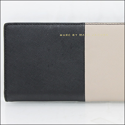 huge discount 0a7a9 6fd99 マーク バイ マーク ジェイコブス MARC BY MARC JACOBS ブランド ...