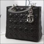 クリスチャン・ディオール,Christian Dior,レディ ディオール