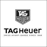 タグ・ホイヤー TAG HEUER