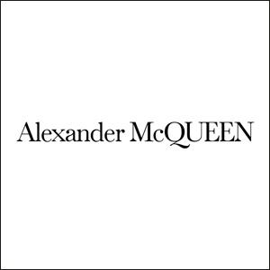 アレキサンダー・マックイーン,Alexander McQueen