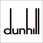 ダンヒル,dunhill