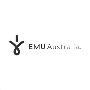 エミュー オーストラリア,emu Australia