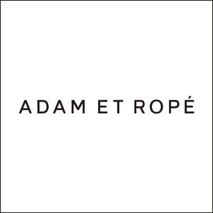 アダム エ ロペ,Adam et Rope'