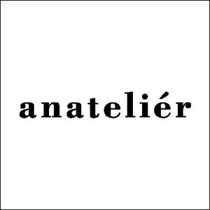 アナトリエ,anatelier