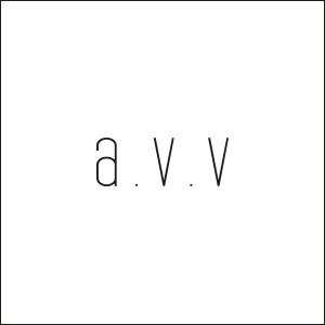 アー・ヴェ・ヴェ,a.v.v
