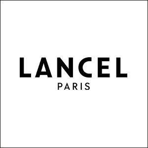 ランセル,lancel