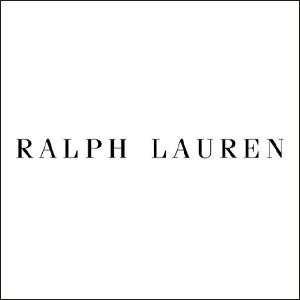 ラルフローレン,Ralph Lauren
