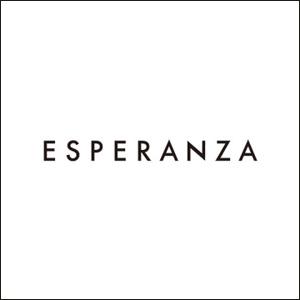 エスペランサ,ESPERANZA