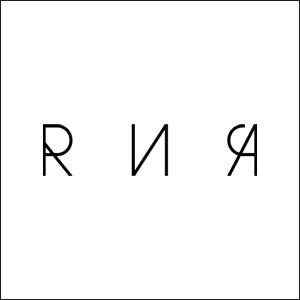 アールエヌエー,RNA