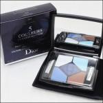 クリスチャン・ディオール,Christian Dior,アイシャドウ