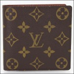ルイ・ヴィトン,LOUIS VUITTON,モノグラム,財布