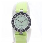 ブルガリ,BVLGARI,腕時計