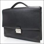 カルティエ,Cartier,ビジネスバッグ