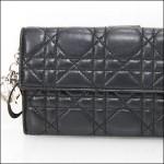 クリスチャン・ディオール,Christian Dior,財布