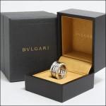 ブルガリ,BVLGARI,ビー・ゼロワン,B.zero1,指輪,リング
