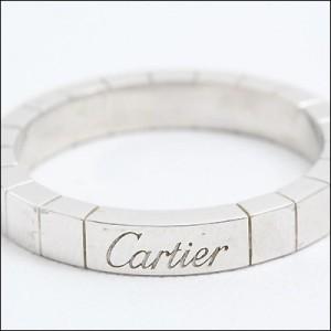 カルティエ,Cartier,ラニエールリング