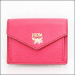 エムシーエム,MCM,財布,小物