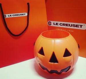 ル・クルーゼ,Le Creuset