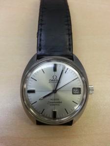 オメガ,OMEGA,腕時計,アンティーク