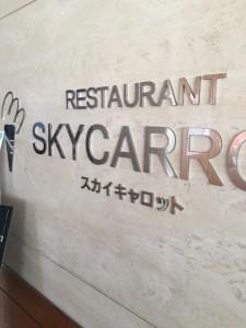 キャロットタワー,東京都,世田谷区,三軒茶屋