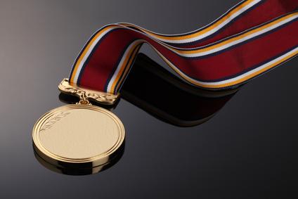 金メダル,オリンピック,2020年東京オリンピック