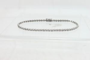 ジュエリー,ブレスレット宝石,貴金属