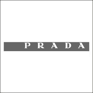 プラダスポーツ, PRADA SPORT