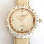 ボンボンウォッチ,bonbon watch,腕時計