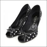ダイアナ, DIANA,シューズ,靴