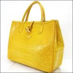 ロンシャン, Longchamp,ハンドバッグ