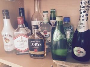 お酒,ジン,ワイン,スパークリング,梅酒,リキュール,カクテル,ウイスキー,ハイボール,シャンパン