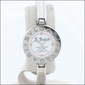 ブルガ,BVLGARI,ビーゼロワン,B-zero1,腕時計