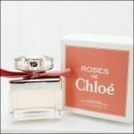 クロエ,Chloe,香水