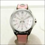 ジューシー クチュール,Juicy Couture,腕時計