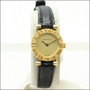 ティファニー,TIFFANY&Co.,腕時計