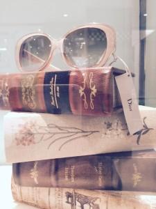 クリスチャン・ディオール,Christian Diorサングラス,カラーフレーム