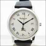バーバリー,BURBERRY,腕時計