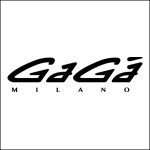 ガガミラノ,GaGa MILANO