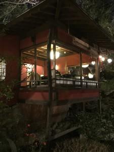 とうふ屋うかい,神奈川県,川崎市,宮前区
