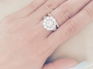 ジュエリー,宝石,プラチナ,ダイヤモンド,リング,指輪