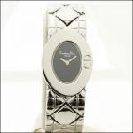 クリスチャン・ディオール, Christian Dior,腕時計