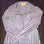 ヴィヴィアン・ウエストウッド, Vivienne Westwood,シャツ