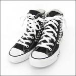 コンバース, CONVERSE,シューズ,スニーカー,靴
