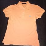 ラルフローレン,Ralph Lauren,ポロシャツ