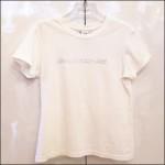 アルマーニ・エクスチェンジ,ARMANI EXCHANGE,Tシャツ