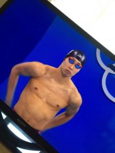 オリンピック,リオ,水泳,金メダル,萩野公介