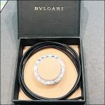 2d0c5fbca58f ブルガリ BVLGARI ブランド楽市 買取実績一覧 | ブランド買取専門 ...
