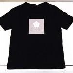 マリークワント,MARY QUANT,Tシャツ