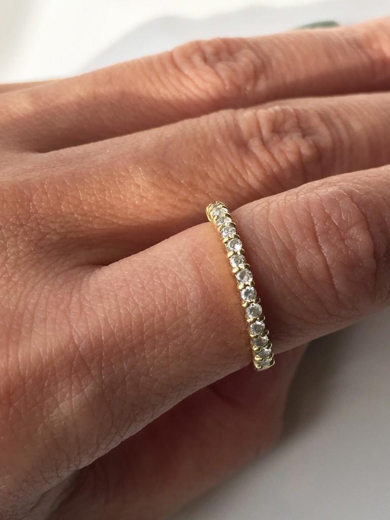指輪(リング)のサイズ直し,指輪(リング)の新品仕上げ,ブランド楽市吉祥寺店